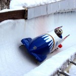 Bobsleigh ©David Schmitt